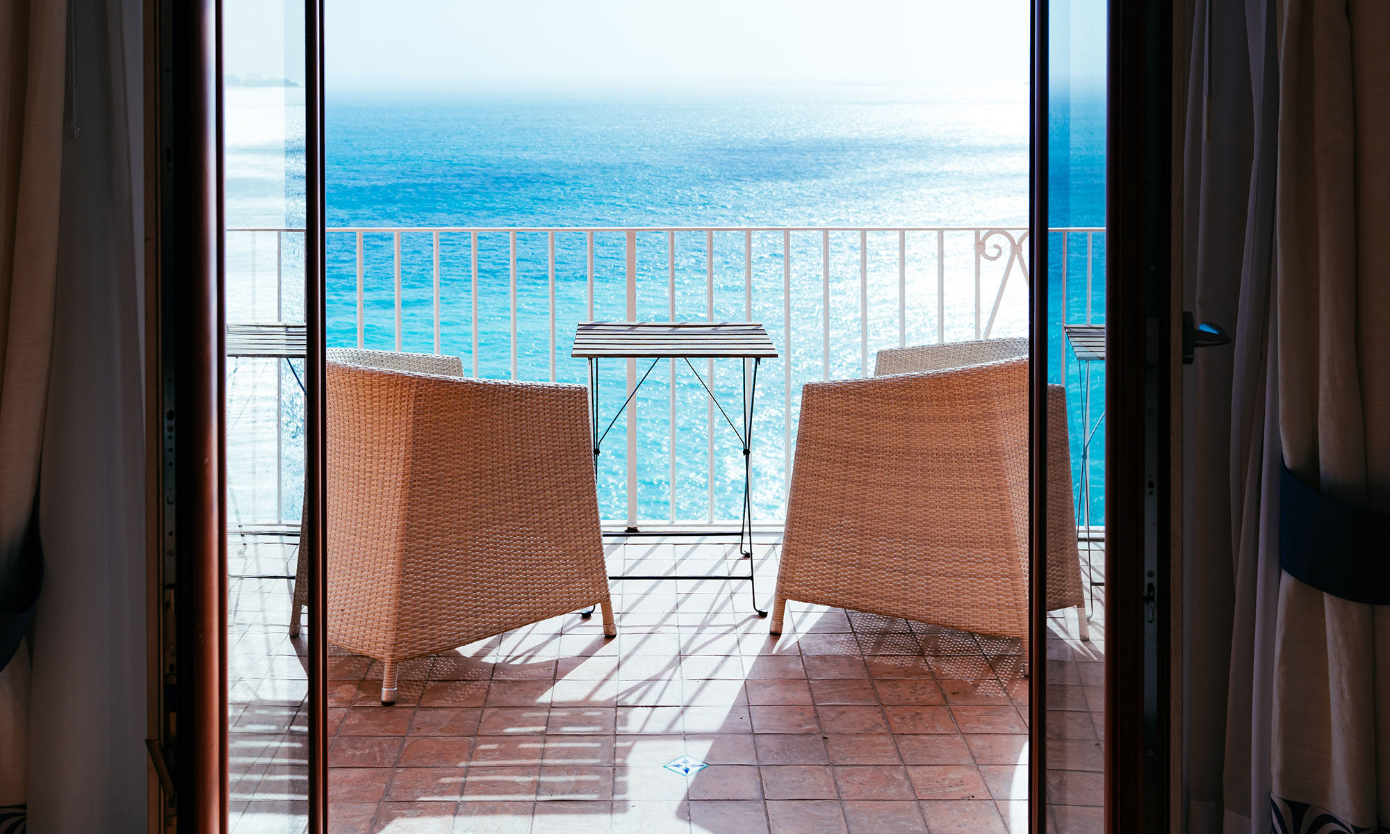 California Deck Inspection | Apartment Balcony Inspection Services
